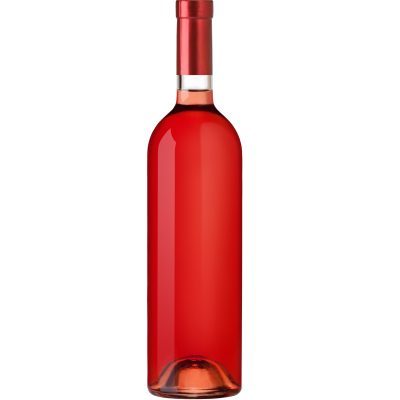 Originals WineHouse Grand Wines Romania - Vin rose