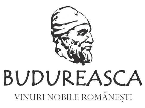 Buduresca - Originals WineHouse Grand Wines Romania