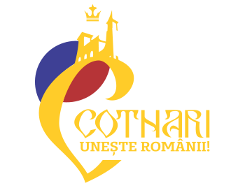 Cotnari - Originals WineHouse Grand Wines Romania