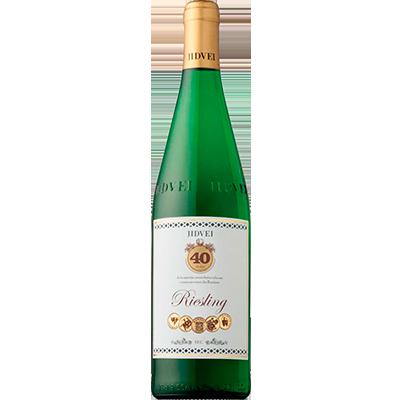 Vin rosu 2 Traditional Riesling Jidvei
